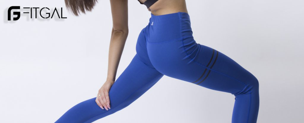 664872a68ba371 Best Workout Leggings Canada | FitGal Activewear