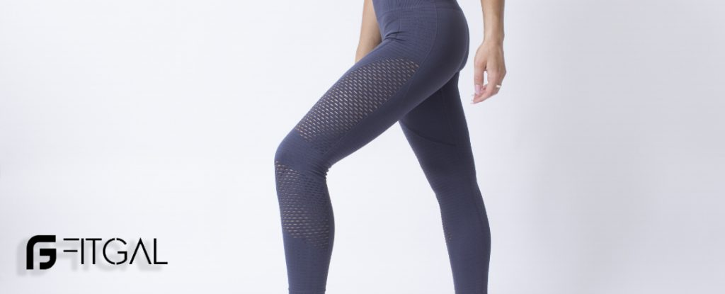 workout leggings canada
