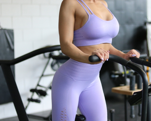 fitgal leggings