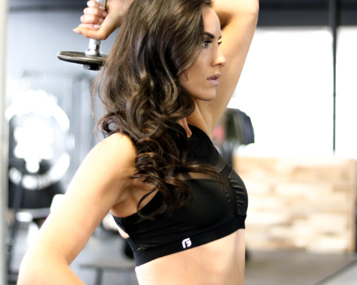 fitgal sports bras